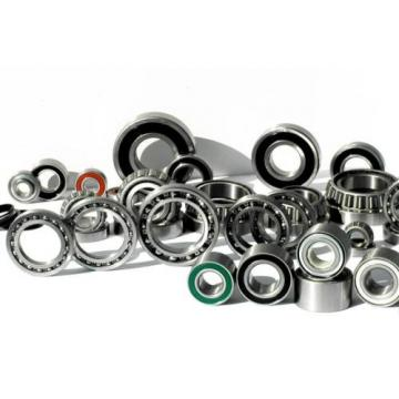 6 Sinapore ZKL 6012 2RS BEARINGS