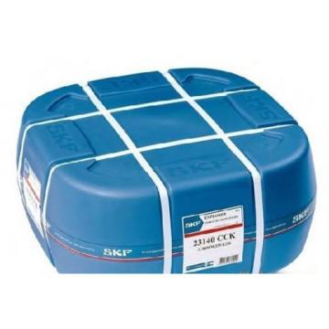 ZKL Sinapore Ball Bearing 55x120x49  3311