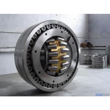 NU 2320 ECP Industrial Bearings 100x215x73mm