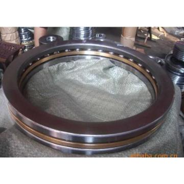 Peer Bearing DS210TTR5R