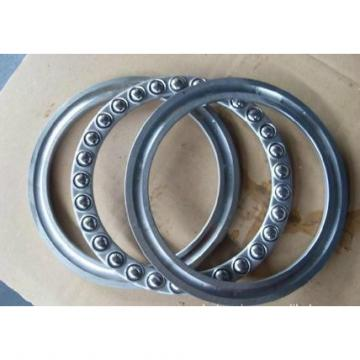 JU055 Thin-section Sealed Ball Bearing