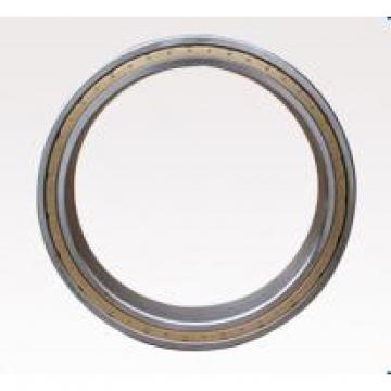 760315TN1 Cuba Bearings Ball Screw Support Bearings 75x160x37mm