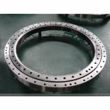 6302-2ZR Sinapore ZKL Deep Groove Ball Bearing Single Row