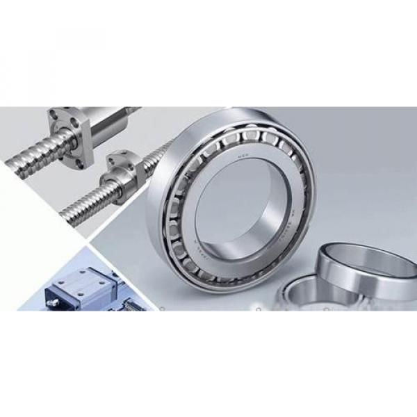 ZKL Sinapore Roller Bearing 6203-2RSR C3THD #1 image