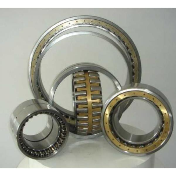 ZKL Sinapore Ball Bearing 55x120x29  6311A C3 #1 image