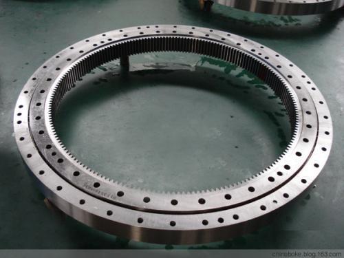 GEG12E Spherical Plain Bearing