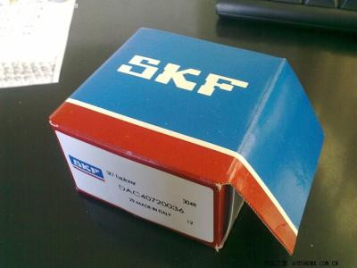 C 3140 Industrial Bearings 200x340x112mm
