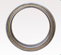 22332CC/W33 Korea Bearings 22332MB/W33 22332CA/W33 22332E Bearing