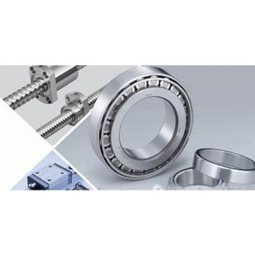 ZKL Sinapore Czechoslovakia 6212 2RS C3 Deep Groove Roller Bearing =2 Fag SKF
