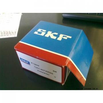 CF3VE Industrial Bearings 3x10x17mm