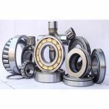 6009-2RSR Libya Bearings Bearing 45x75x16mm