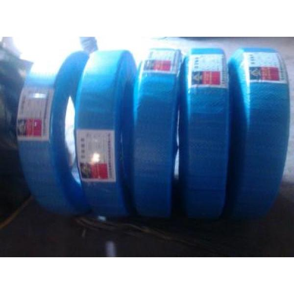 6003CE Gibraltar Bearings Full Complement Ceramic Ball Bearing 17×35×8mm #1 image